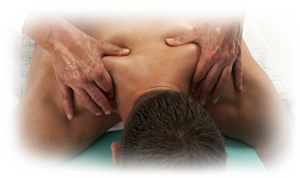 The Physio Camberley | Physiotherapy, Sports injury Clinic, Sports Massage, Holistic Massage